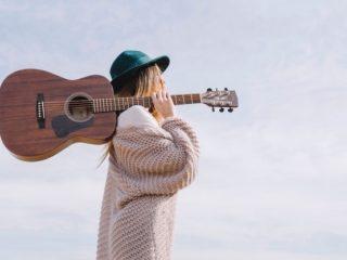 飛行機 ギター 持ち込み キャビン