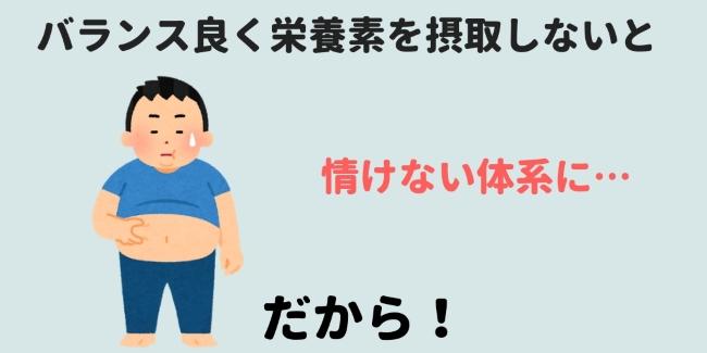 太る 方法 筋トレ 健康的