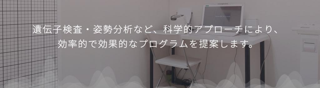 f:id:kevinsakai:20180410111621j:plain