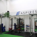 ASPトレーナースクール